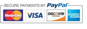securepaypallogo-300x103